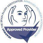Headway - The brain injury association