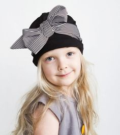 Papu is a design & lifestyle brand for kids and grown-ups with playful designs, graphic prints and collections that tell a story! Trendy Kids, Stylish Kids, Girl With Hat, My Girl, Little Girl Fashion, Kids Fashion, Little Fashionista, Fashion Moda, Cute Outfits For Kids