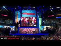 James Taylor pokes fun at the GOP during his performance at the Democratic National Convention in North Carolina. Join the conversation on Facebook http://ww...