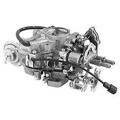 Hyster S120XL Forklift TRANSMISSION CONTROL VALVE, LEVER SHIFT ...