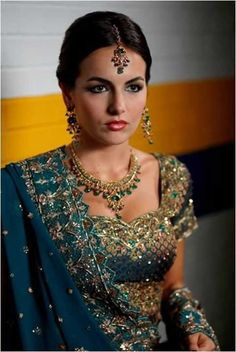 hindu single women in belle glade Date online with zoosk meet belle glade single women over 50 online interested in meeting new people to date hindu single women in belle glade.