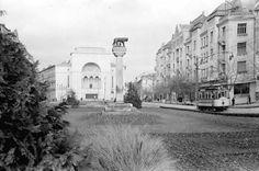 Timisoara - centru - 1937