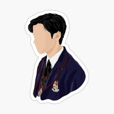 Pop Stickers, Anime Stickers, Preppy Stickers, Harry Potter Painting, Funny Umbrella, Hacker Wallpaper, Under My Umbrella, New Sticker, Number 5