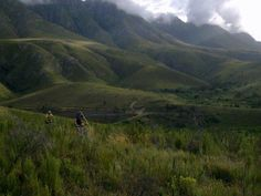 Scenic mountain biking paradise at Greyton MTB Classic. Mountain Range, Mountain Biking, Visit South Africa, Tomorrow Is Another Day, Amazing Race, Water Systems, Nature Reserve, Triathlon, Cape Town