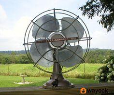 Como limpiar un ventilador para poder usarlo correctamente y cómodamente en verano para no pasar calor y poder descansar sin agobios es una tarea más fácil de lo que pensamos.   El ventilador es un elemento de la casa fundamental en verano ya que sin él los días son más calurosos y agobiantes.