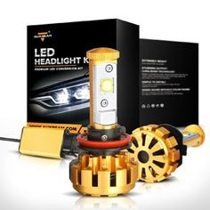 2pcs 60 Leds Energy-saving Lamps Suite Without Led Diy Kits To Enjoy High Reputation In The International Market Electronic Components & Supplies