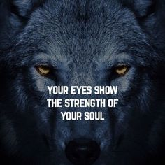 Strong Quotes 595671488197947569 - Quotes Deep Strength Be Strong 26 Best Ideas Source by Lone Wolf Quotes, Lion Quotes, Animal Quotes, Wolf Pack Quotes, Wisdom Quotes, True Quotes, Words Quotes, Best Quotes, Sayings