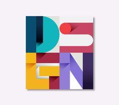 DSGN — Design matters designed by Brandon Lopera. Connect with them on Dribbble; Logo Nasa, Bar Chart, Identity, Diagram, Symbols, Illustration, Letters, Graphic Design, Logos