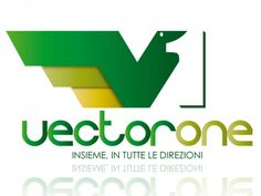 VECTORONE - Logo