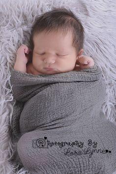 @Photography By Lora Lynne Newborn Photography Daytona Beach Florida, Florida Beaches, Professional Photography, Maternity Photography, Maternity Photos, Pregnancy Photos, Maternity Pictures, Maternity Session
