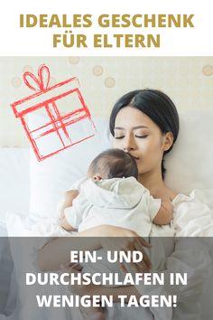 Wenn nichts mehr geht, dann hilft dir diese Strategie weiter..... #baby #tipps #schlafen #babyschlaf #baby schlafen tipps Baby, Falling Asleep, Tips, Gifts, Kids, Baby Humor, Infant, Babies, Babys