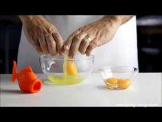 ▶ Yolkfish by PELEG DESIGN - YouTube