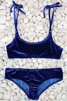 50 Swimsuits To Prep For Spring Break #refinery29  http://www.refinery29.com/swimsuit-styles#slide-9  You so fancy.