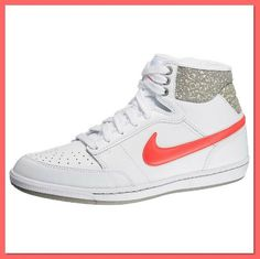 Nike Double Team Sneakers