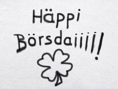 Die 169 Besten Bilder Von Geburtstag Happy Brithday Birthday