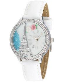 Relojo Mix a venda