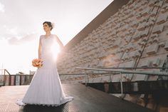 Lá vem a noiva...  [ Gabi ]  .  #bride #bridesmaid #bridetobe#gopro #goprooftheday #goprouniverse #gopro_boss #photographer #brazil #vscocam #fotografiadecasamento #amor #inesquecivelcasamento #editorialnoivas #noiva #casamento #photography #fotografia #photo #matrimonio #luxodefesta #vscostyle #vscobrasil #vscostreet #vscoartist #vscocamarabic #vscocontest
