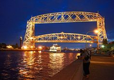 Two-Day Getaway to Duluth | Midwest Living