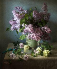 #still #life #photography • photo: По саду погулявши... | photographer: Alla Lapteva | WWW.PHOTODOM.COM