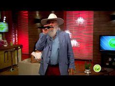 Apostol együttes: Ez az a tánc - 2015.04.29. - tv2.hu/fem3cafe - YouTube Music, Youtube, Musica, Musik, Muziek, Music Activities, Youtubers, Youtube Movies, Songs