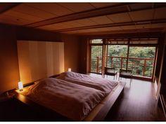 伝統的な和の素材を用いながら現代的な感覚で洗練された旅館。豊富な湯量と料亭料理は国内、海外で高い評価をいただいております 旅館・ホテル予約ならJTB。