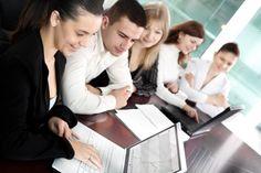 Formation Drupal pour webmaster + Drupal Commerce - 5 JOURS BELGIQUE - FRANCE