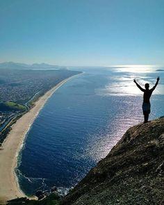 Itapuaçu • Maricá/ Rio de Janeiro ... bela vista !