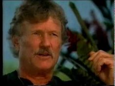 ▶ Kris Kristofferson interview with Charlie Rose - YouTube