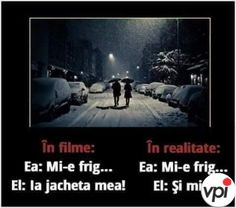 Diferența dintre generații - Viral Pe Internet Funny Quotes, Internet, Movies, Movie Posters, Funny Phrases, Films, Funny Qoutes, Film Poster, Cinema