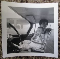1000 Images About Vintage Baby On Pinterest Baby
