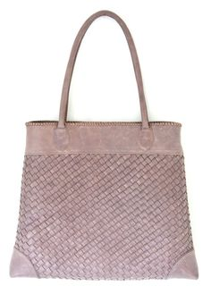 dc8090010ab light grey leather Leather Bags Handmade, Leather Tote Bags, Leather Totes,  Unique Bags