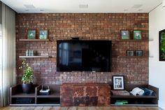 https://www.google.com.br/search?q=como colocar tijolinho na parede da sala