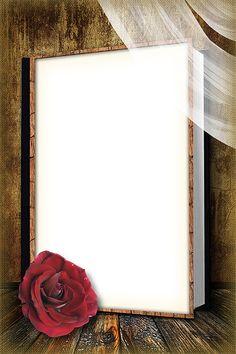 Apple Logo Wallpaper Iphone, Nature Iphone Wallpaper, Pretty Phone Wallpaper, Flower Phone Wallpaper, Cute Patterns Wallpaper, Love Wallpaper, Wallpaper Backgrounds, Flower Background Design, Flower Background Wallpaper