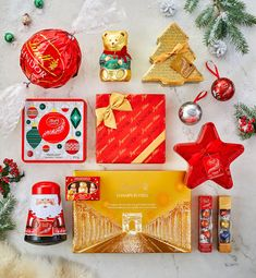 It's the most wonderful time of the year 🎄 Come check out all of the fun chocolate gifts you can pick up this year! Lindt Chocolate, Chocolate Shop, Chocolate Gifts, Favorite Holiday, Holiday Fun, Holiday Decor, Chocolates, Christmas Gifts, Christmas Decorations