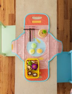 1000 images about diy lunch bag on pinterest lunch bags lunch bag tutorials and bento box. Black Bedroom Furniture Sets. Home Design Ideas