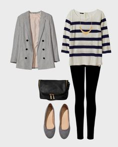 casual business | business casual dress for young women Naf Dresses - #Business #casual #dress #dresses #Naf #Women #young Business Casual Dress Code, Business Casual Outfits For Work, Casual Office Wear, Office Outfits Women, Business Attire For Young Women, Spring Work Outfits, Winter Outfits, Clothes For Women, Image Link
