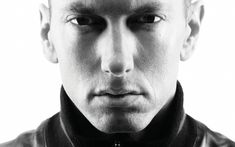 Eminem - I Got Cha Opin Dont Front