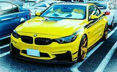 BMW F82 ///4 #bmw#bmwm4#bmwm3#bmwm2#bmwm