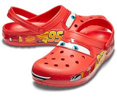 "Boys Winter Hat LIGHTNING McQUEEN /""GO 95/"" Disney Cars RED GRAY Stretch Gloves"