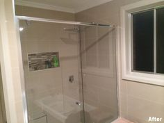 After Photo 1 Complete Bathrooms, Bathroom Renovations, Bathtub, Standing Bath, Bathtubs, Bath Tube, Bathroom Remodeling, Bath Tub, Tub