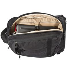 Vertx® Official Site | Tactical Clothing And Gear | EDC Commuter Sling