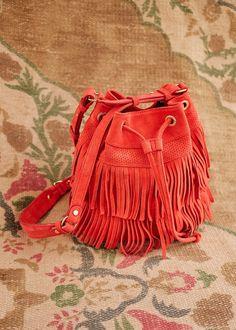 050750fdce81 126 best Handbags images on Pinterest