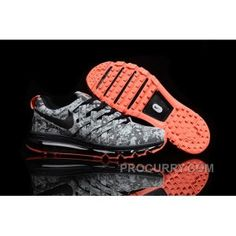 reputable site 1ba5f b94c0 Men s Nike Air Max 2016 Fingertrap KPU Authentic