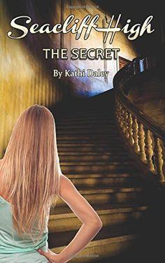 The Secret (Seacliff High Mysteries) (Volume 1) by Kathi Daley http://www.amazon.com/dp/1508583951/ref=cm_sw_r_pi_dp_GW.kvb0W099YA