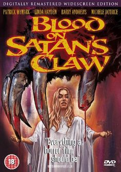 Blood On Satan's Claw - Digitally Remastered Widescreen Edition [DVD] [1970] Odeon Entertainment http://www.amazon.co.uk/dp/B001Q58KXW/ref=cm_sw_r_pi_dp_ZcI6tb10BEJV2