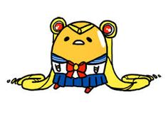 Image result for gudetama