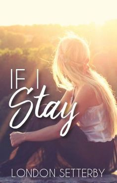 #wattpad #short-story Kaye McDowell has spent most of her life trying to leave, or actually leaving, the tiny Maine island she grew up on. For her, the island is marred by the tragedy, and always will be. Even sticking around for her best friend, Andy Carrillo, doesn't make much sense anymore. She wishes they were more...