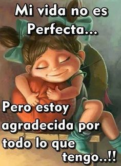 You girls make everyday special for me Lepik Rojo Salazar Vasilieva Sanchez Lippi Gomez Francis Caal Nouvel An, Christmas Quotes, Christmas Decor, Merry Christmas, Spanish Quotes, New People, Morning Quotes, Positive Vibes, Happy New Year
