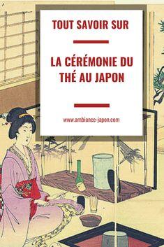 Kyoto, Tokyo, All About Japan, Zen Art, Okinawa, Asia Travel, Organiser, Blog Japon, Japanese