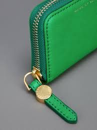 marc jacobs zipper puller - Buscar con Google